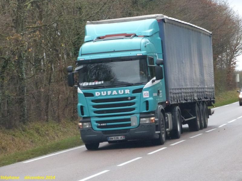 Dufaur (Toulouse 31) P1290721