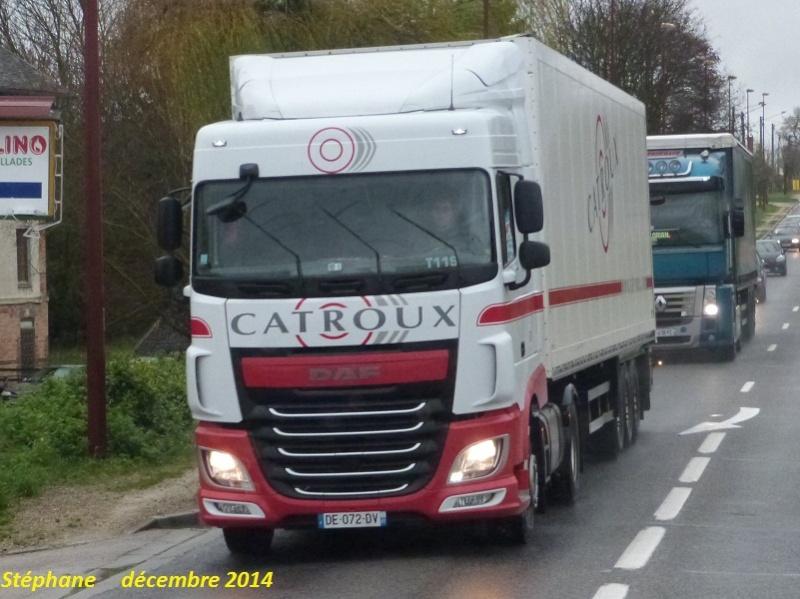 Catroux (Fossé, 41) - Page 3 P1290724