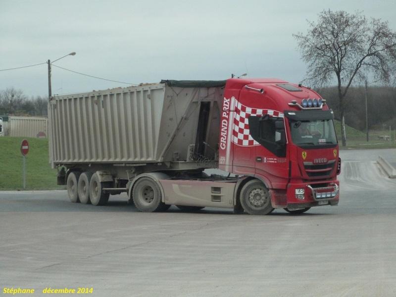 Vernier (Culoison) (10) P1290731