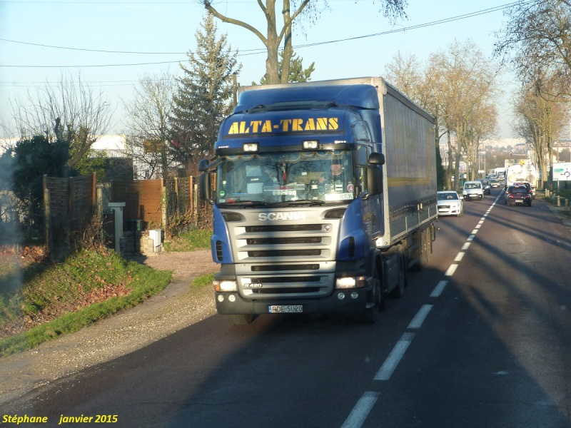 Alta Trans (Zyrakow) P1290814