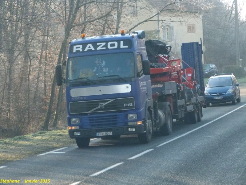 Razol (Fauillet) (47) P1290815