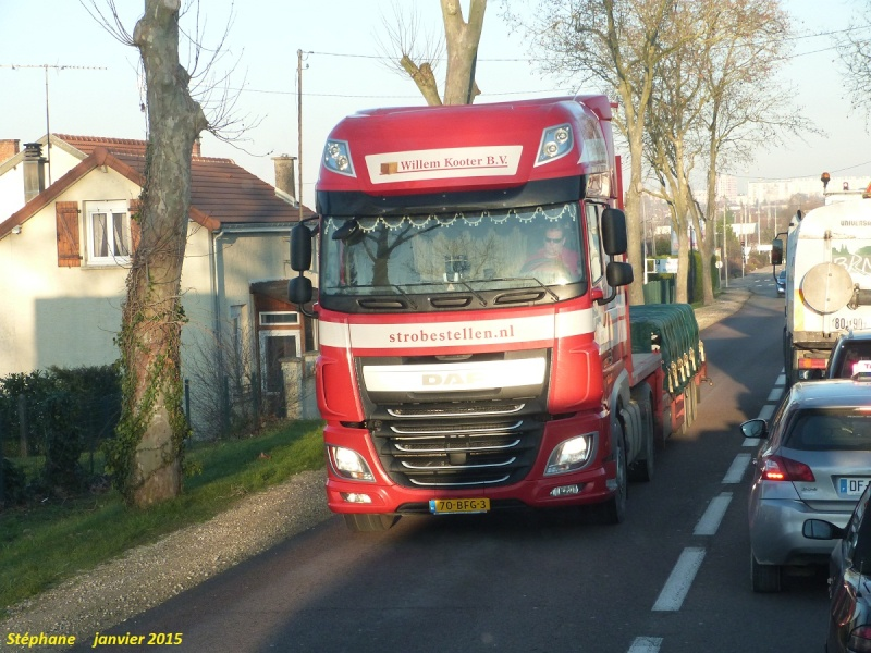 Willem Kooter bv (Strobestellen) P1290825