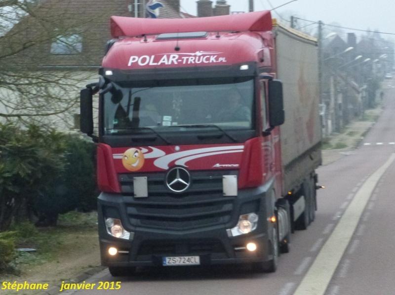 Polar-Truck (Szczecin) P1290834