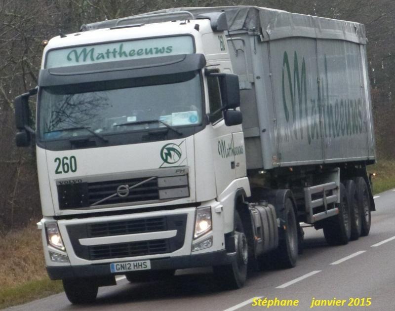 Eric Mattheeuws (Veurne) P1290845