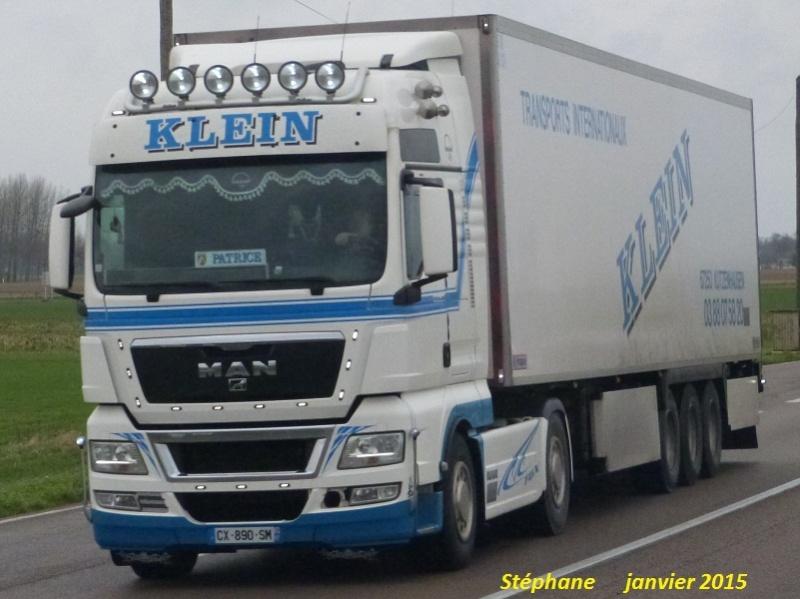 Klein (Kutzenhausen 67) - Page 2 P1290915