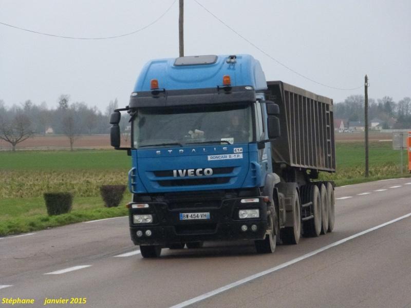 Roncari (Vitry en Perthois) (51) P1290918