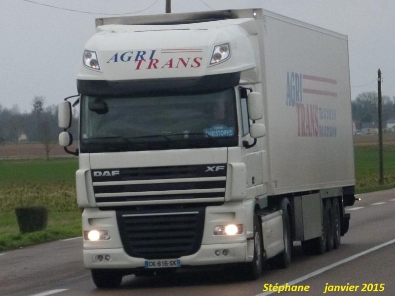 Agri Trans (Wavrans sur l'Aa, 62) P1290935