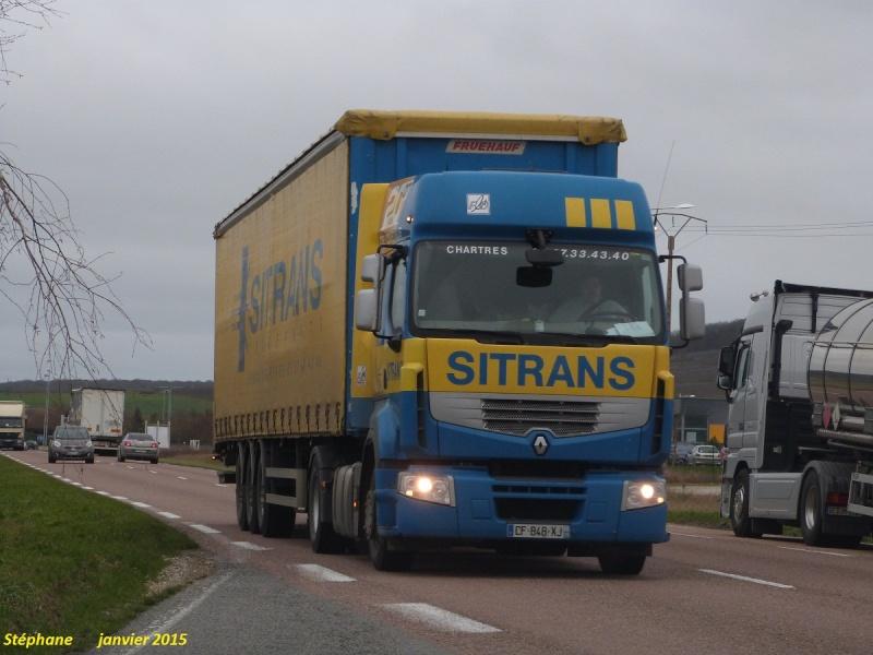 Sitrans (Chartres, 28) P1290947
