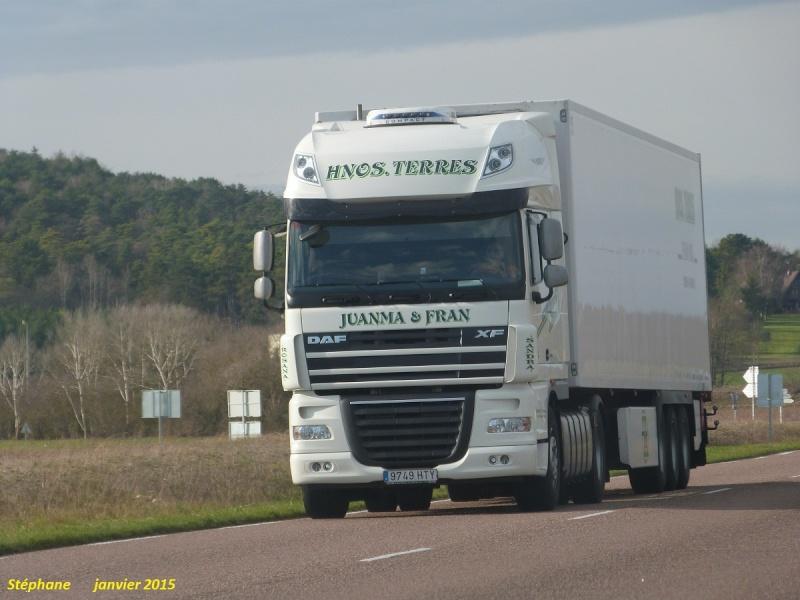 Hnos Terres  (El Palmar - Murcia) P1290973