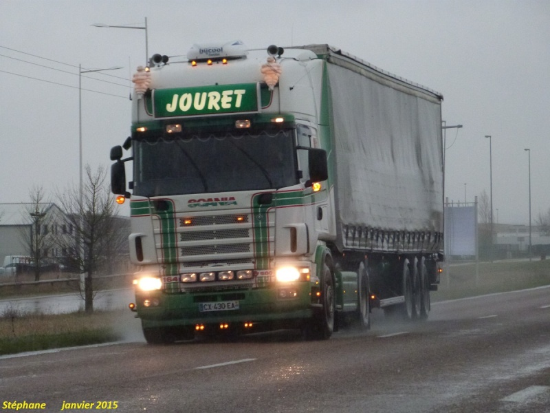 Jouret (Miramont Sensacq) (40) P1290983