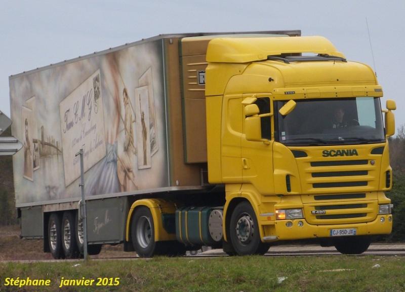 Trans CMG (St Jean de Braye) (45) P1300022