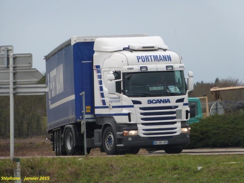 Portmann (Sausheim) (68) - Page 7 P1300028