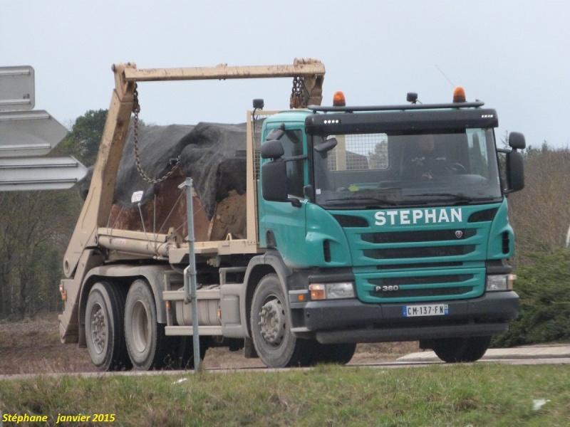 Stephan (Buchéres, 10) P1300029
