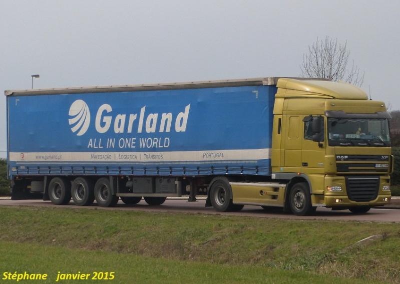 Garland P1300035