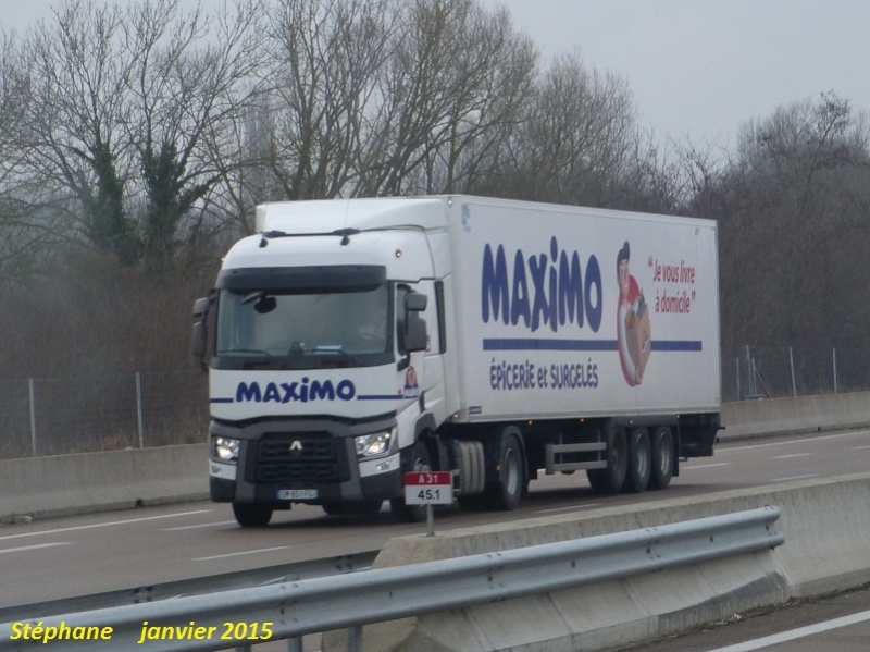 Maximo (Verdun) (55) P1300071