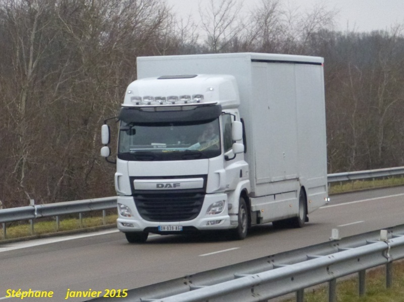 Daf CF (euro 6) P1300086