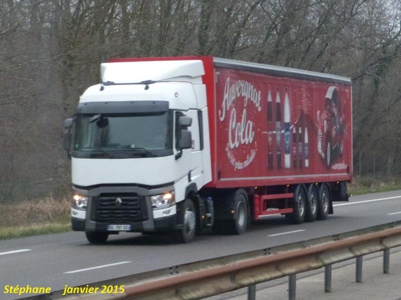 Auvergnat Cola (St Flour) (15) (groupe Audebert boissons) P1300121