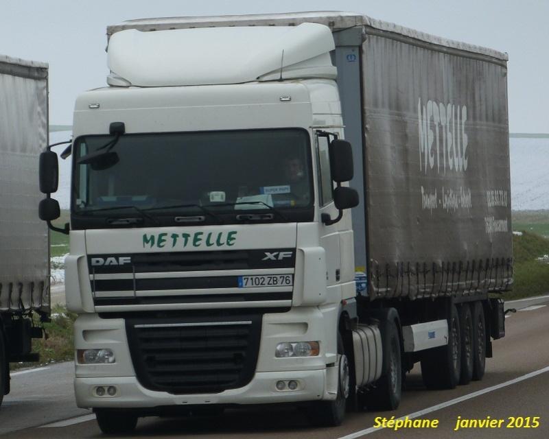Mettelle (Foucarmont 76) P1300135