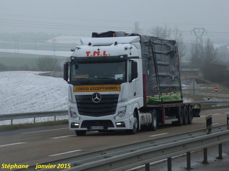 Transports T.M.L. (Saint Romain la Motte, 42) P1300143