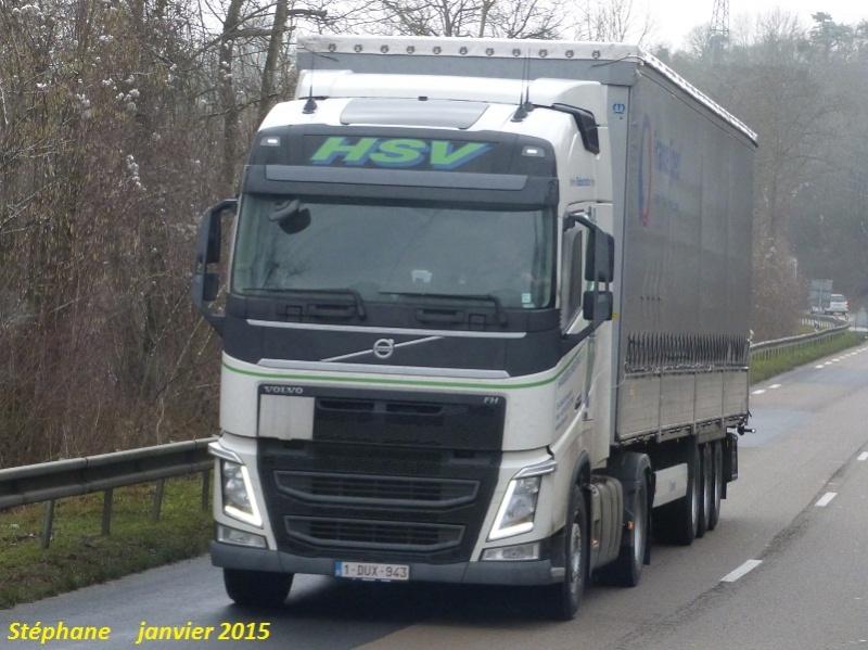 HSV Hansbeeks Snelvervoer (Evergem) P1300144