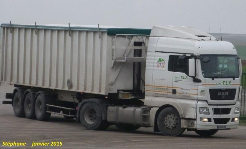 TLF (Transports Lucet Frouin) (Assais les Jumeaux) (79) P1300148
