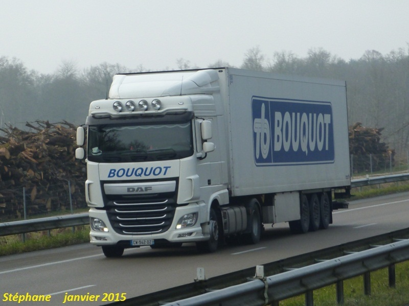 Bouquot (Pouxeux) (88) (goupe MGE) P1300153