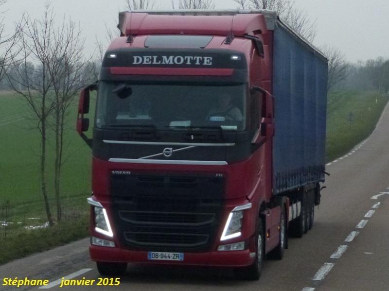 Delmotte  (Buironfosse, 02) - Page 3 P1300168