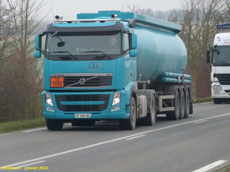 ETL  Epernay Transport Logistique (Mardeuil, 51) P1300173