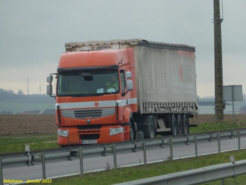 Caldic (Reims) (51) P1300254