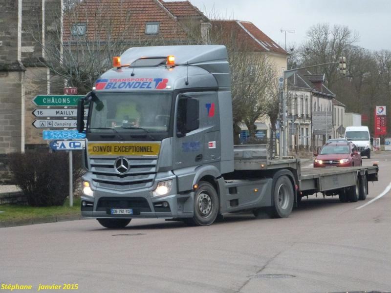 Transports Blondel (Saint Quentin 02) - Page 3 P1300262