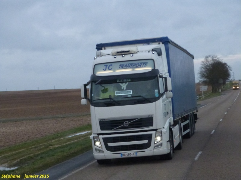 JC Transports (Joly Christophe) (Roquetoire) (62) P1300276