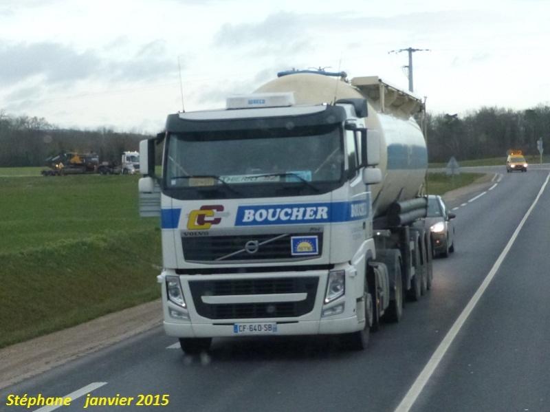 Boucher (groupe Contignon) (Joinville, 52) P1300319