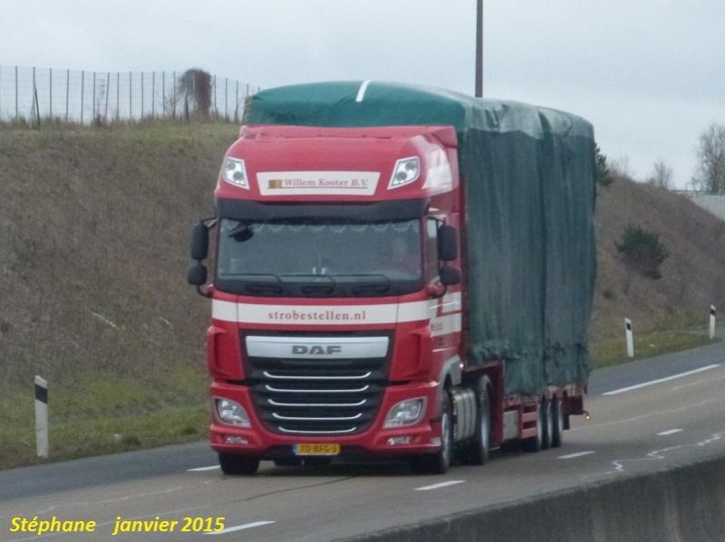 Willem Kooter bv (Strobestellen) P1300321