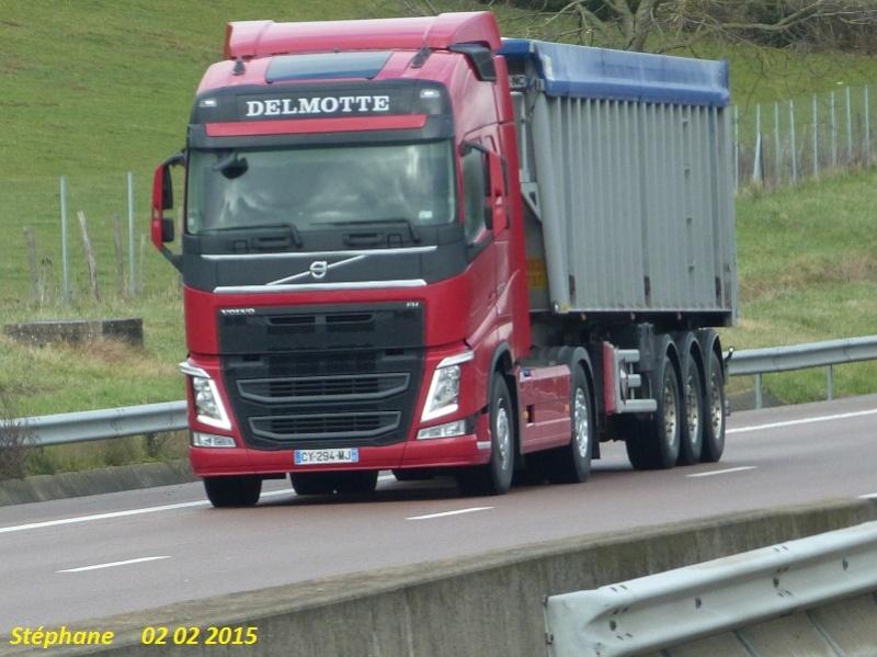 Delmotte  (Buironfosse, 02) - Page 3 P1300341