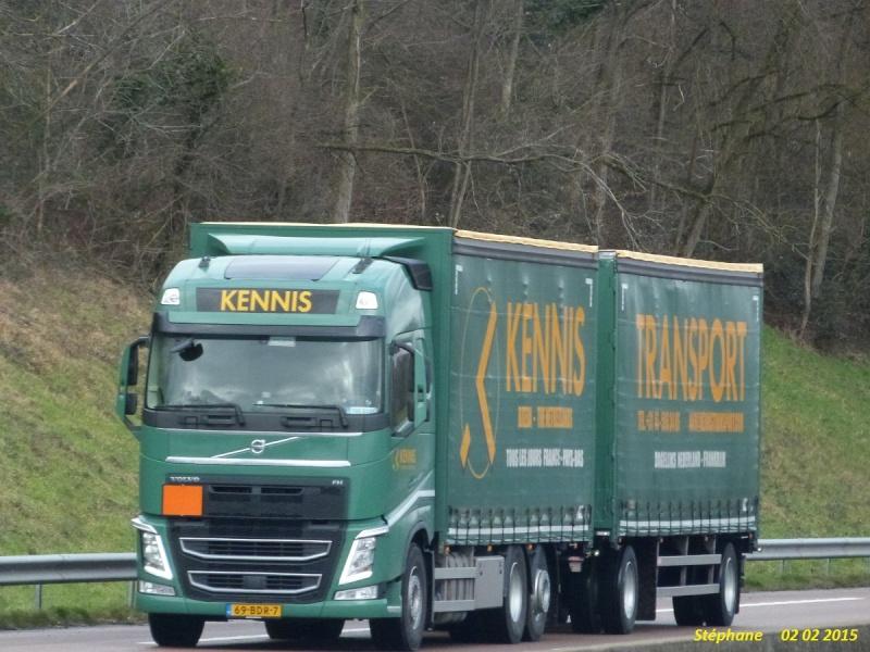 Kennis (Breda) - Page 2 P1300342