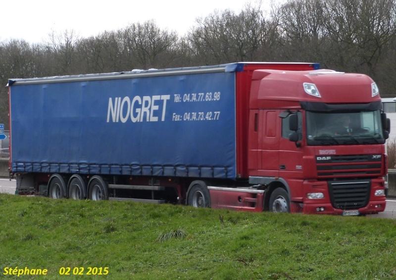 Transports Niogret (Bellignat, 01) P1300361
