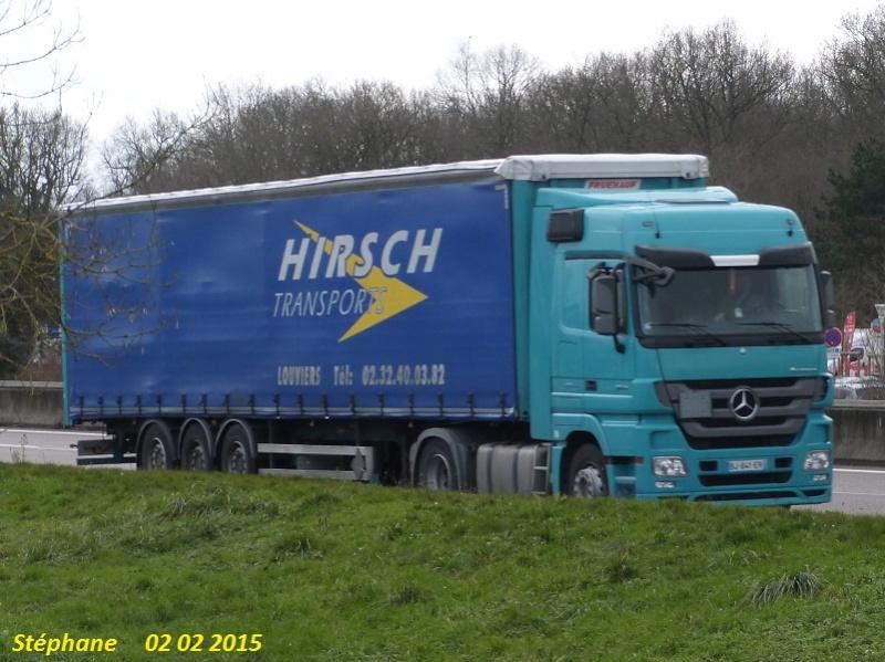 Hirsch (Val de Reuil, 27) P1300364