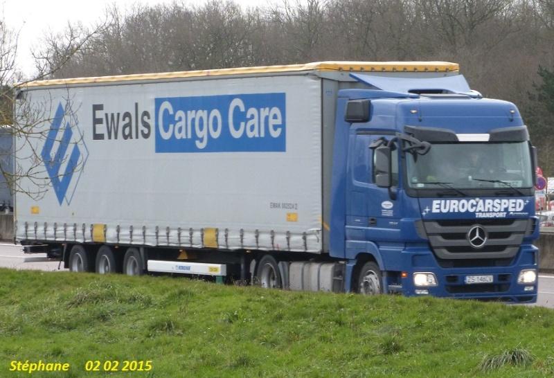 Eurocarsped  (Goleniow) P1300418