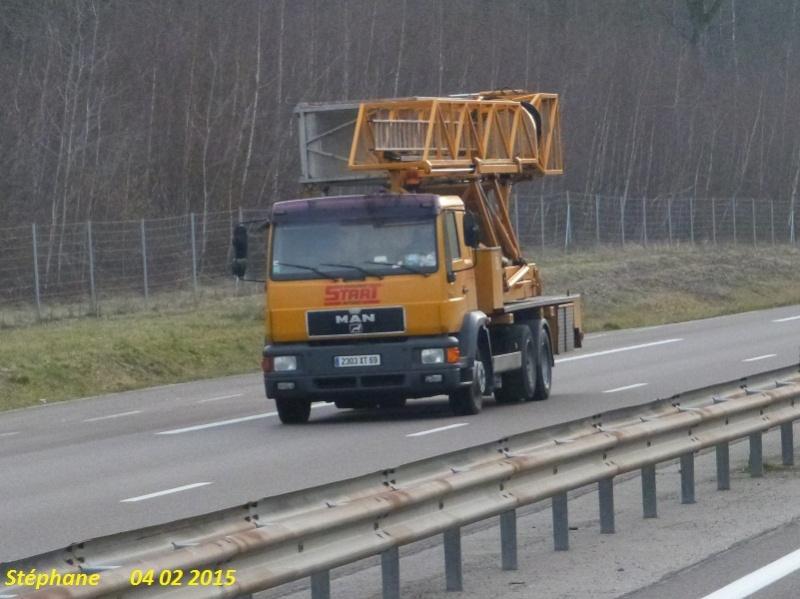 Start échafaudage motorisé  (Alfortville, 94) P1300462