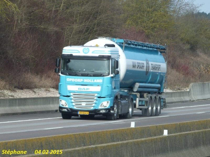 Van Opdorp (Sas van Gent) - Page 3 P1300512
