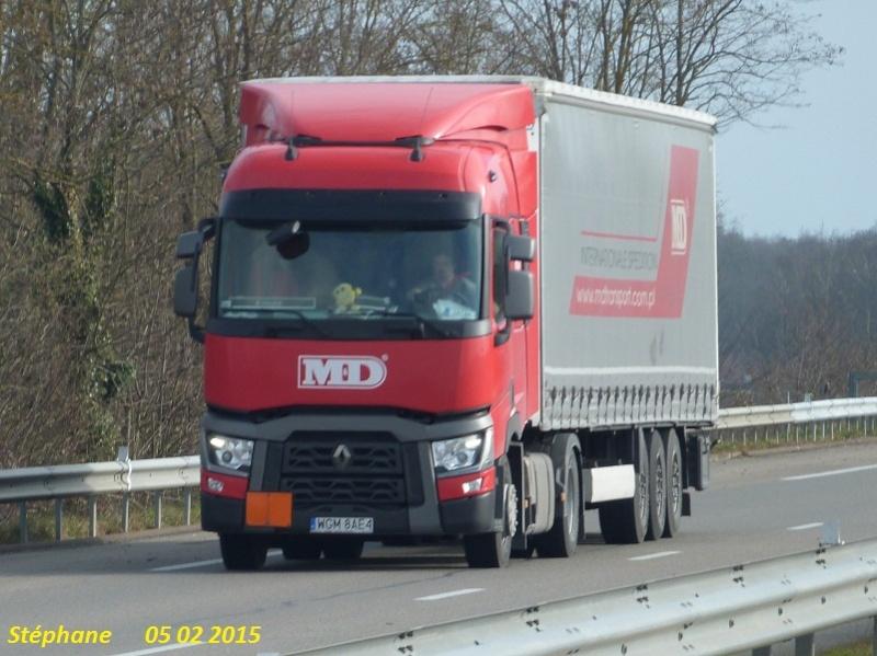 MD Transport (Katowice) P1300532