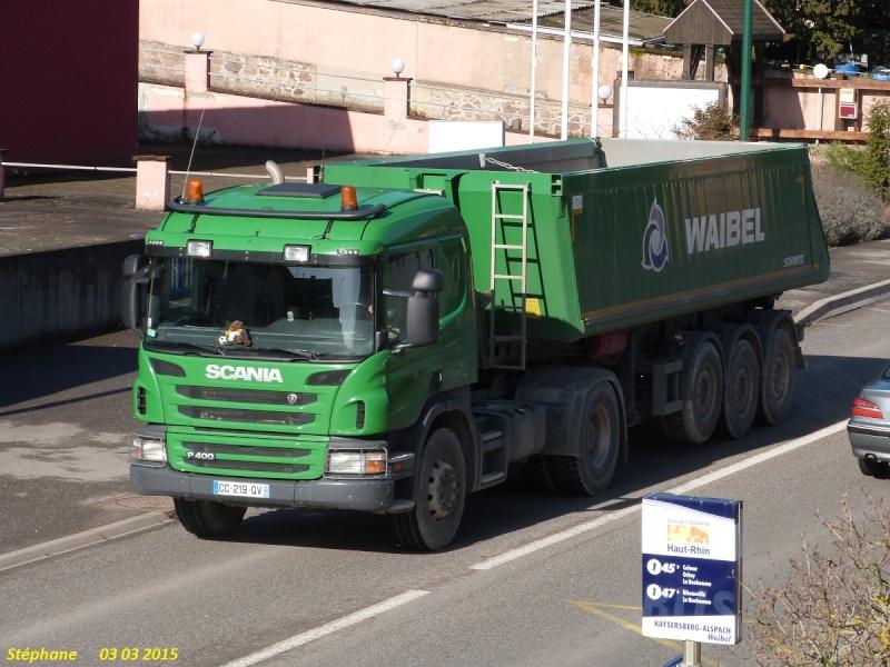 Waibel (Oberhergheim) (68) P1300818