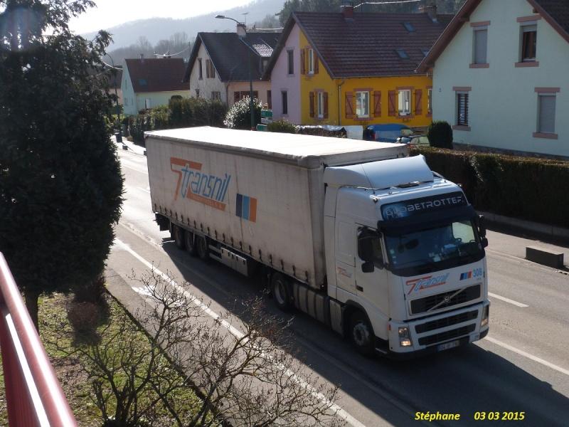 Transnil  Transportes. - Ribeira de Nisa P1300835