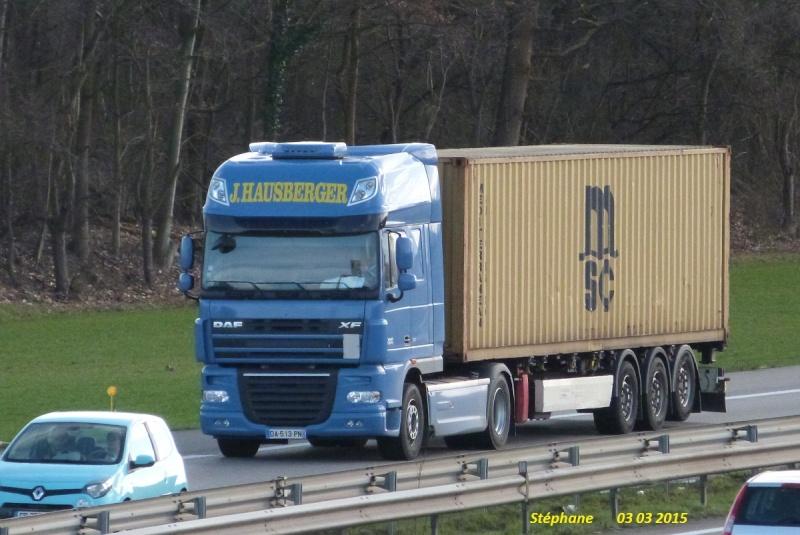 J Hausberger (Strasbourg, 67) P1300914