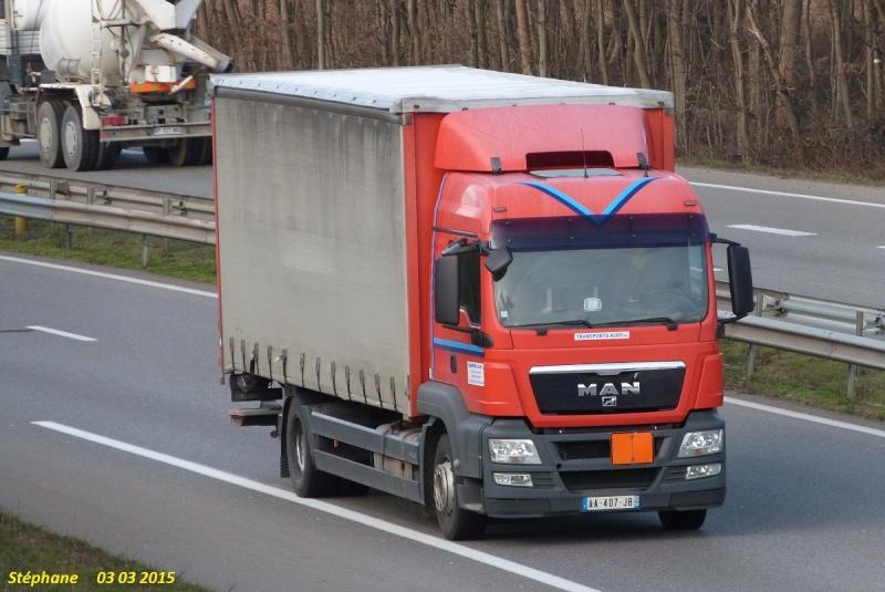 Transports Aloy (Ruelisheim) (68) (groupe Thomas) P1310012