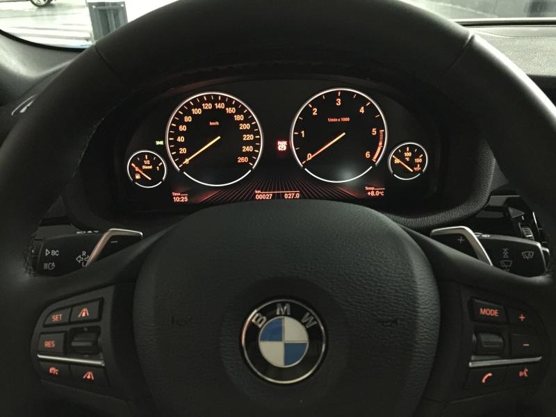 BMW X4 Msport 35D Img_1213