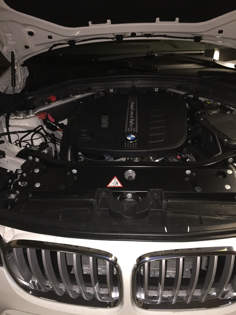 BMW X4 Msport 35D Img_1215