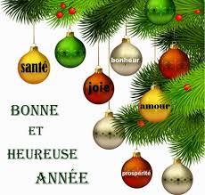 Bonne et heureuse année 2015 à tous - Page 2 Bonnea10