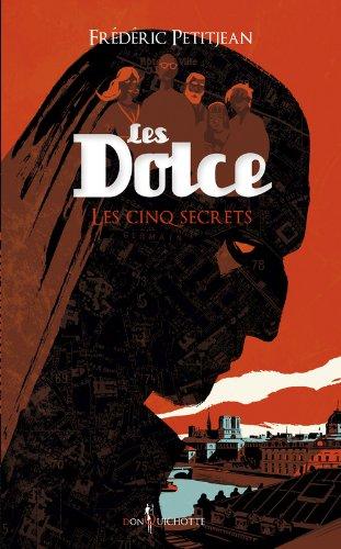 Les Dolce ~ Frédéric Petitjean Dolce_13