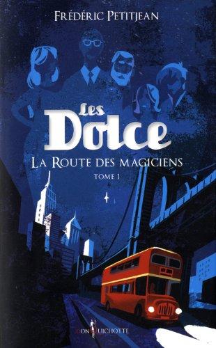 Les Dolce ~ Frédéric Petitjean Dolce_14